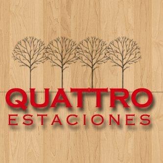 Quattro Estaciones