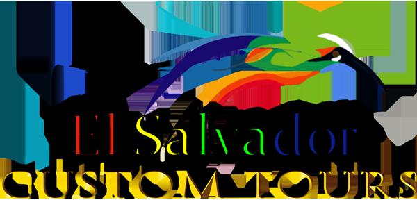 EL SALVADOR CUSTOM TOURS